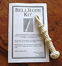 How To Make A Bell Rope
